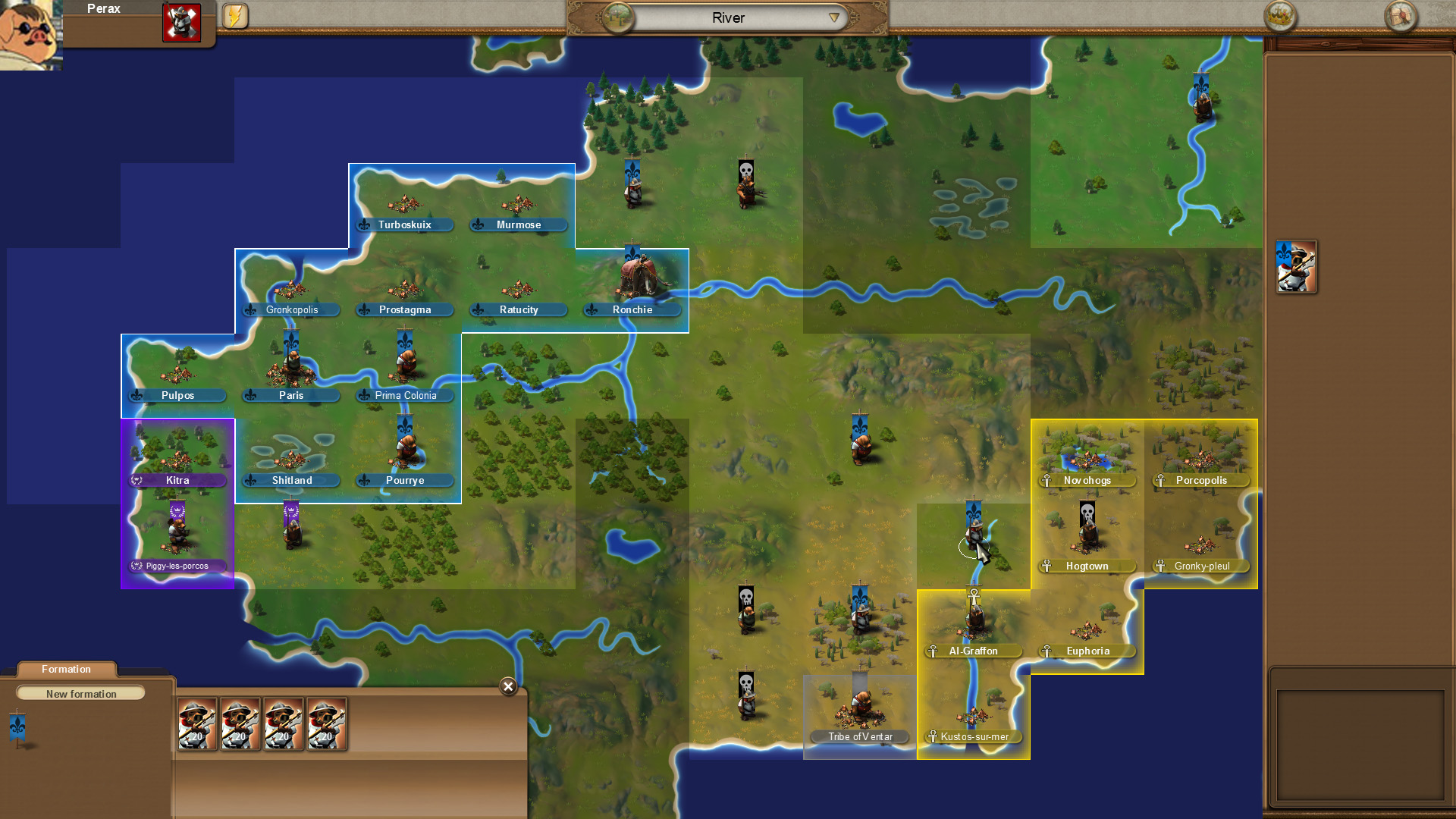 The multiplayer civilization builder screenshot23 gumiabroncs Images